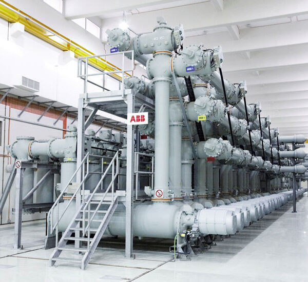ABB-Switchgear_web