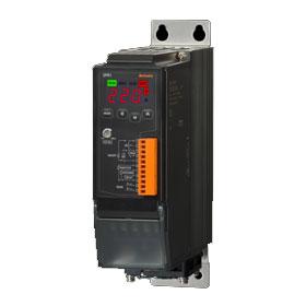 powercontroller