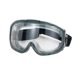 safetygoggle