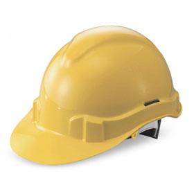 safetyhelmet